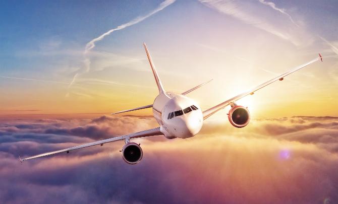 zbor charter din Iasi