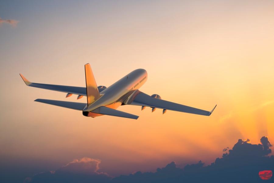 Ce este un zbor charter?